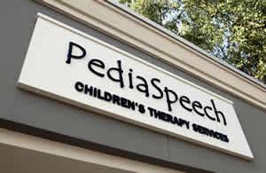 PediaSpeech-sign-300px-195