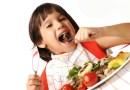 Importancia de los hábitos alimentarios