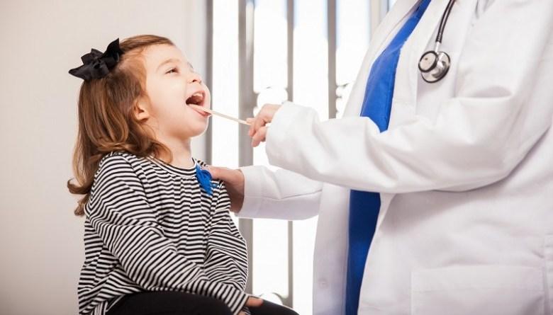 Cuida la salud de tu hijo, en la era del Covid-19