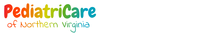 pediatricare logo