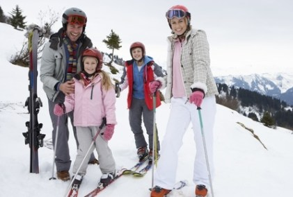 Image result for skiing head injury