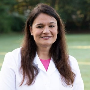 Melissa Meyer, MD - Pediatric Clinic Knoxville