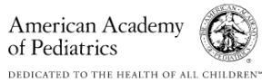 aaop-logo