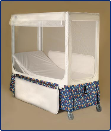 Pedicraft Canopy Bed 28 Images Pedicraft Canopy Bed