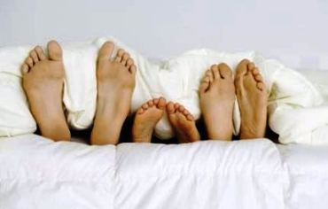 pieds-nus-ok