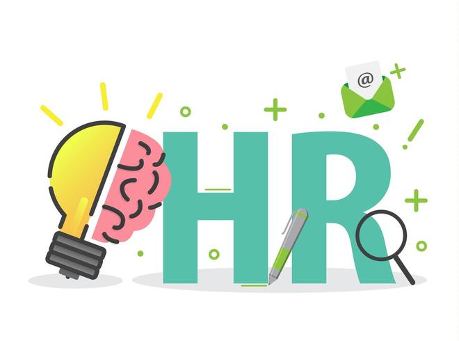 Human Resources Consulting | Pedigrine