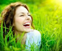ce-este-fericirea