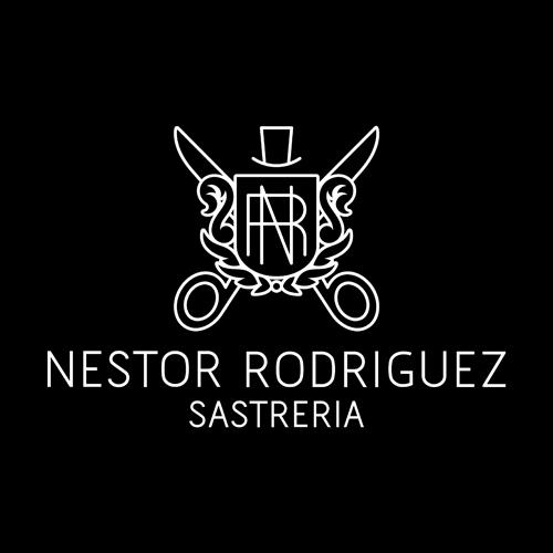Nestor Rodriguez Sastreria