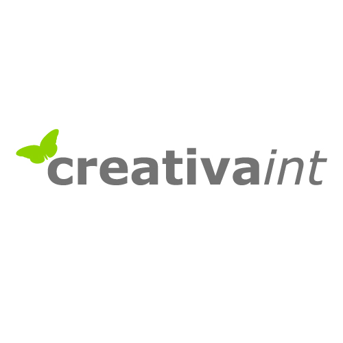 Creativaint