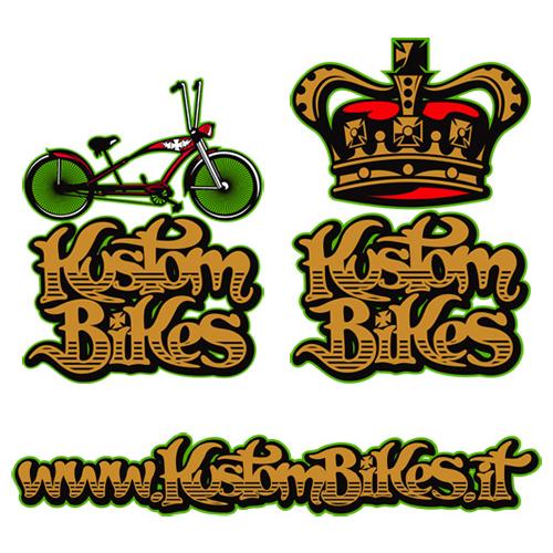 kb logo2