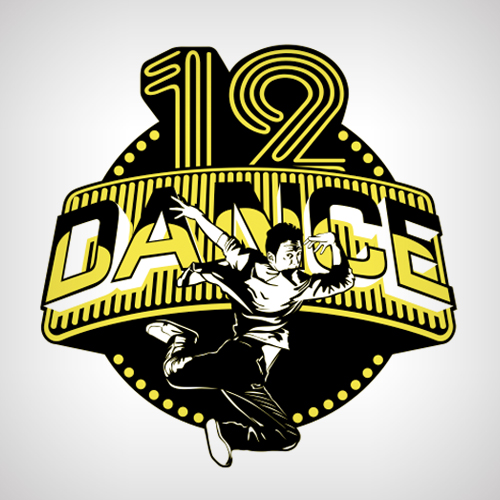 mula_dance