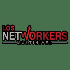 los networkers la pelicula