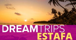 dreamtrips estafa