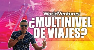 worldventures multinivel de viajes