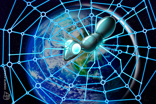 Cómo la tecnología Blockchain puede mejorar la globalización