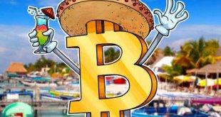kiyosaki recomienda invertir en bitcoin