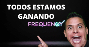 frequency resultados