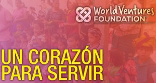 worldventures foundation