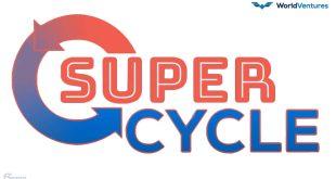 plan de compensacion supercycle