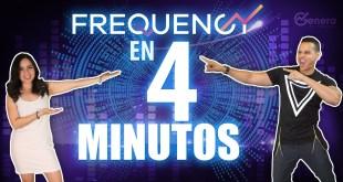 Frequency explicacion rapida