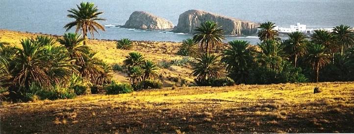 es_paisaje_2