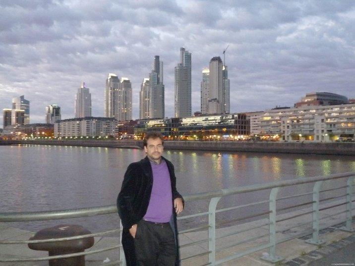 argentina buenosaires 2009