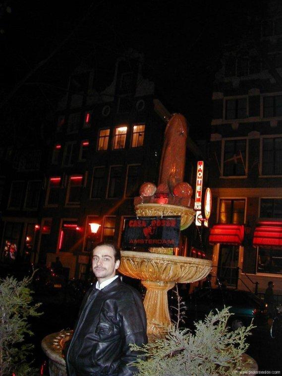 nl amsterdam 1999