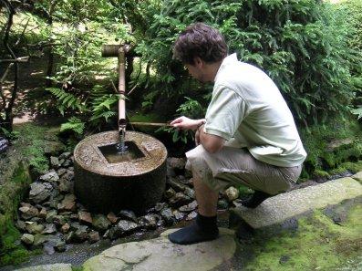 japon kyoto 2005