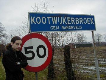nl kootwijkerbroek 2000