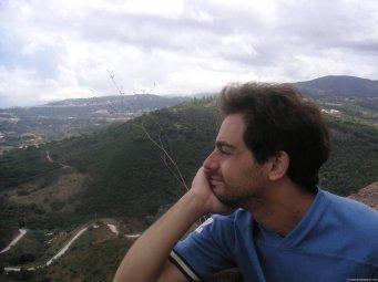 portugal setubal 2004