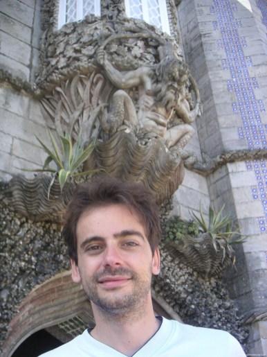 portugal sintra 2004