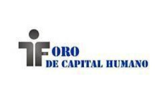foro-capital-humano-uruguay