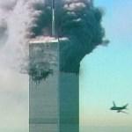 11 Septiembre 2011