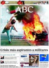 España - ABC