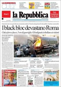 italia repubblica