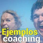 12 Conversaciones de coaching para mejorar el trabajo 💼