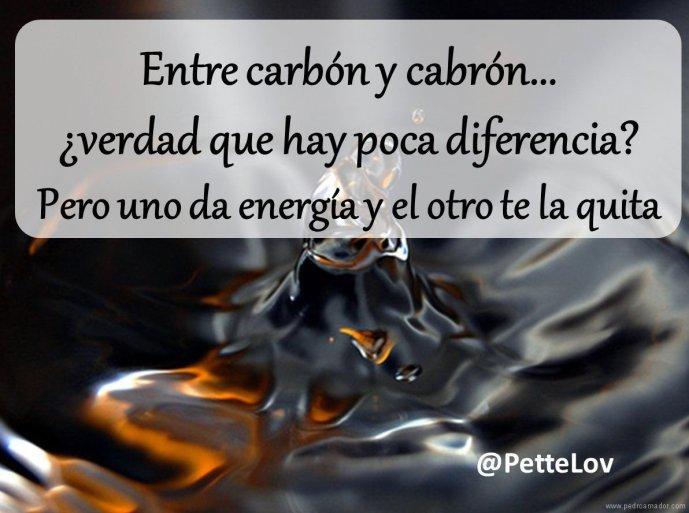 carbon - Algunas de mis citas favoritas para ser más feliz