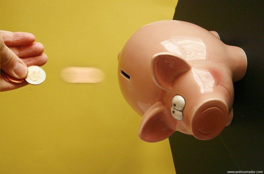 10 Conversaciones de coaching para mejorar las finanzas