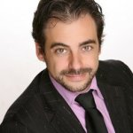 Pedro Amador Resume
