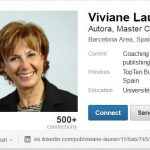 Viviane Launer