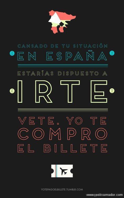 #Yotepagoelbillete