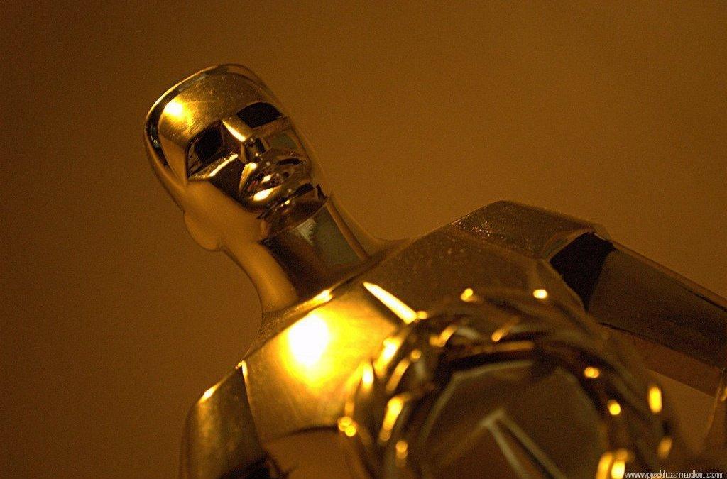 Hollywood amplía sus nominaciones
