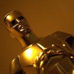 Oscar Hollywood