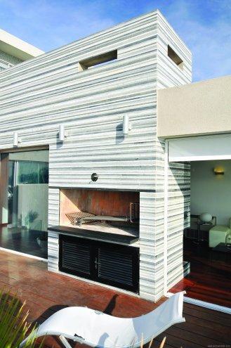Montevideo Casa Ensueño Arquitecto Uruguay 15