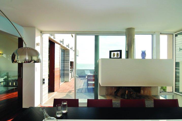 Montevideo Casa Ensueño Arquitecto Uruguay 20
