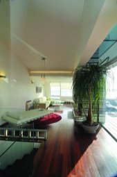 Montevideo Casa Ensueño Arquitecto Uruguay 21