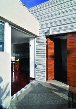 Montevideo Casa Ensueño Arquitecto Uruguay 33