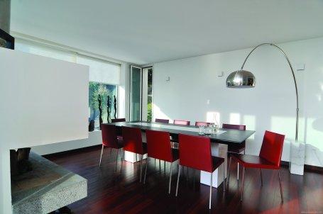 Montevideo Casa Ensueño Arquitecto Uruguay 36