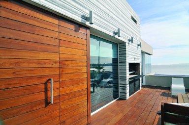 Montevideo Casa Ensueño Arquitecto Uruguay 5