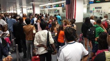 Miami diversidad 8